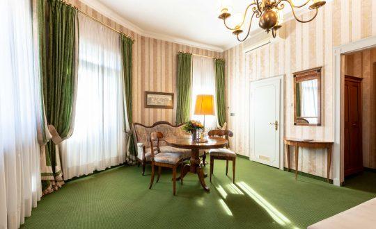 DYR_7816 Doppelzimmer Comfort