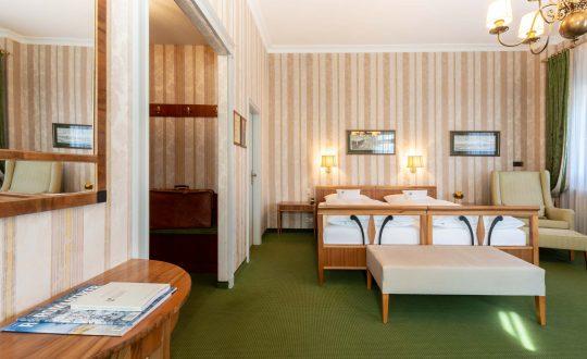 DYR_7837 Doppelzimmer Comfort