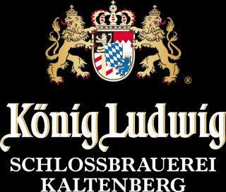 König_Ludwig Logo