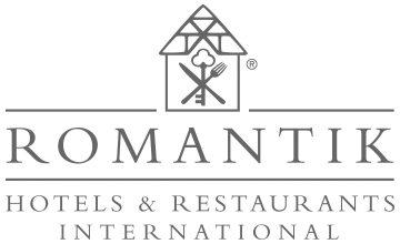 Romantik Logo
