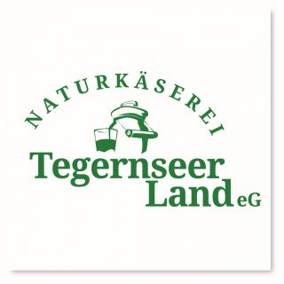 TegernseerLand Logo